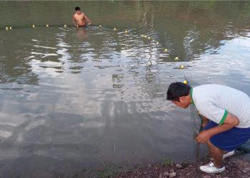 Transfieren 600 mil soles para implementar crianza de peces tropicales en San Gabán