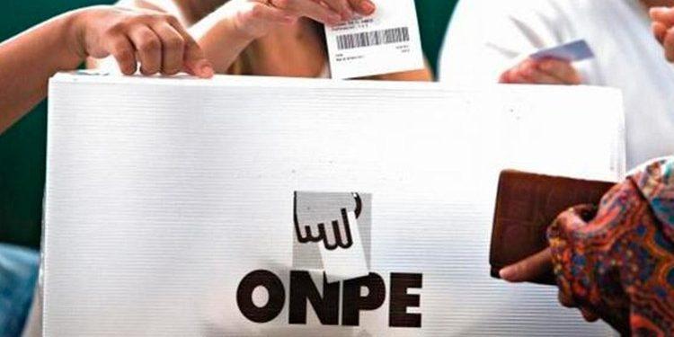 ¿Congreso sabotea reforma electoral? Comisión de Constitución Suspende elecciones primarias
