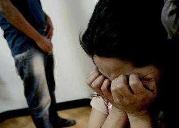 Arequipa: Autor de violación sexual a menor es condenado a 30 años de cárcel