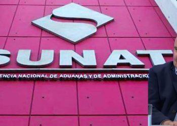 López Aliaga adeuda a la Sunat 34 millones de soles por omisión tributaria