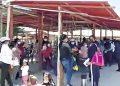 Camaná: Comerciantes amenazan con tomar feria dominical San Miguel