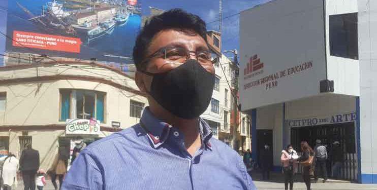 Oscar Zea: Gremios piden que encabece el Ministerio de Desarrollo Agrario