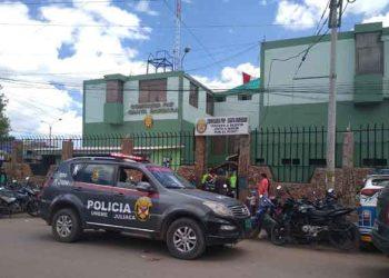 Otro asalto en Juliaca: Ladrones le quitan más de 210 000 soles a ciudadana
