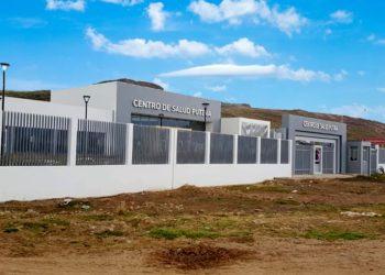 Piden intervención por corrupción en concurso y adjudicación de plazas en Redess Huancané