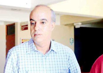 Arequipa: Procuraduría impone embargo preventivo de 2 millones por caso FBC Melgar