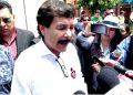 Arequipa: Juzgado reafirma sentencia a exalcalde por otorgamiento ilegal