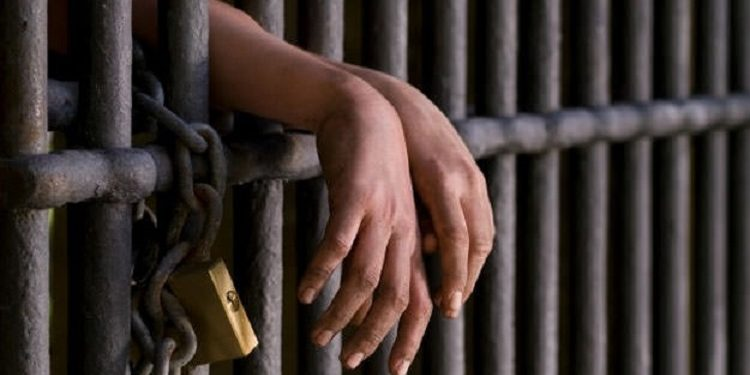 Sandia: Violador es sentenciado a 35 años de cárcel por abusar de una menor de edad