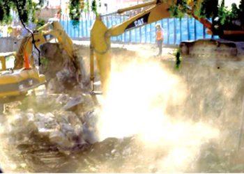 Arequipa: Municipalidades recibieron 530 millones por regalías mineras