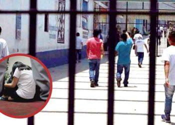 Arequipa: Sentencian a 20 años de cárcel a varón que violó a menor por tres años