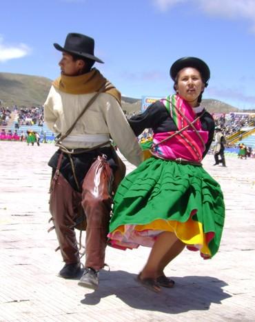 Foto: Archivo Los Andes